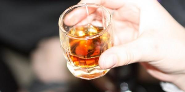 Выборы: пить или не пить?