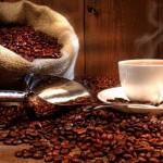 Различные способы приготовления вкусного кофе