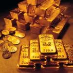 Извлечь золото из электротехники