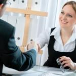 Как понравиться своими требованиями к работе, или  собеседование – полноправные переговоры о сотрудничестве