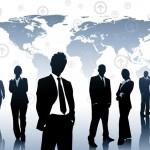Как написать правильно бизнес план?