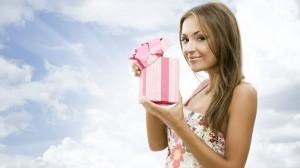 Как правильно выбрать хорошие женские духи?