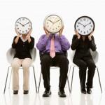 Тайм-менеджер: как научиться не терять время попусту?