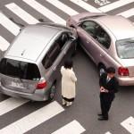 Подставы на дорогах: схемы
