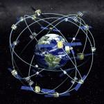Как работает навигационная система GPS и ГЛОНАСС