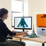 3D принтер: возможности и перспективы 3D печати