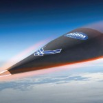 DARPA — Агентство по перспективным оборонным научно-исследовательским разработкам США