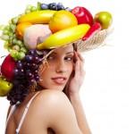 Кислые и щелочные продукты