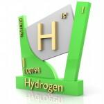 Водородное топливо