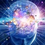 Принцип работы квантового компьютера