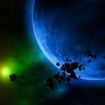 ЭКЗОПЛАНЕТЫ. Многообразие планет