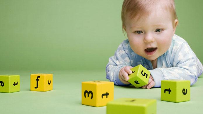 Рождение и понимание речи