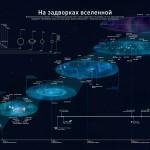 Как измеряют расстояния в космосе