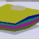 Моделирование обьектов и процессов