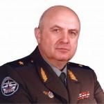 Константин Петров Павлович