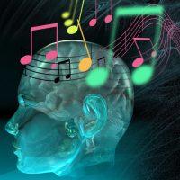 Музыка как инструмент управления сознанием