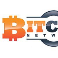 Bitclub network отзыв доходности пула. Регистрация в BitClub Network