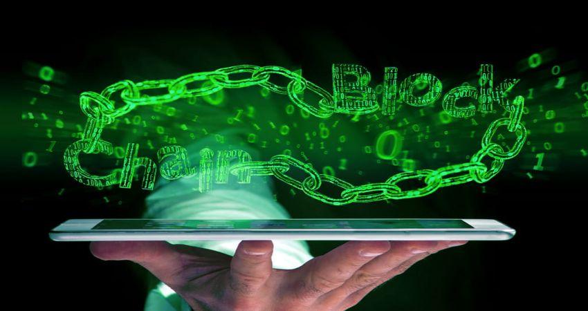 Блокчейн особенности технологии, преимущества и недостатки