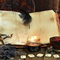 Что такое магия и Эзотерика. Чудеса в жизни вокруг