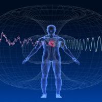 Электромагнитное излучение влияние на человека