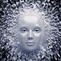 Нейросети – искусственный интеллект, простыми словами
