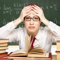 Почему наша система образования устарела?