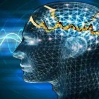 Психотропное и психотронное оружие массового поражения