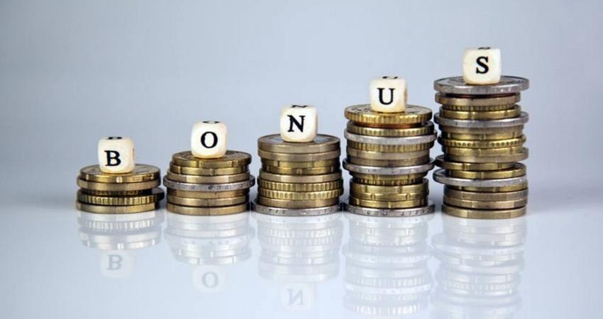 В краудфандинге можно получить бонусы