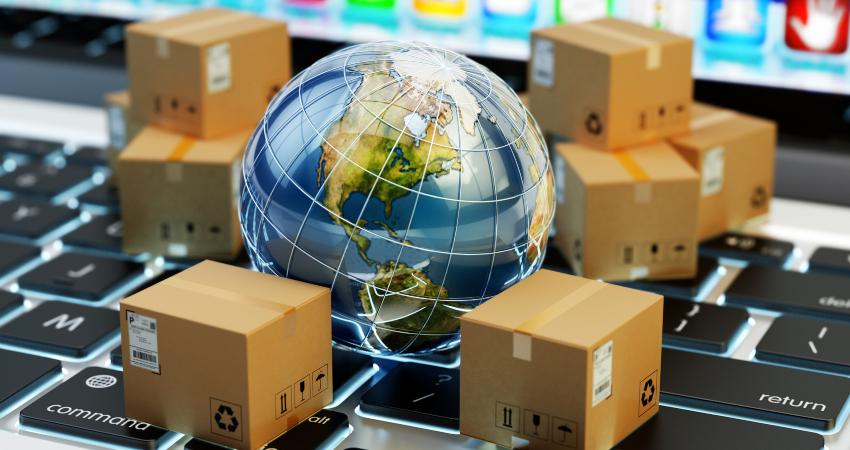 Бизнес в торговле требуется затраты