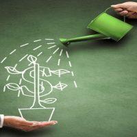 Как открыть бизнес с нуля? Первые шаги