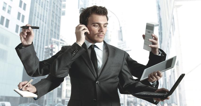 Кооперативность проявляется в деловом общении