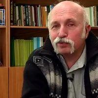 Величко Михаил Викторович