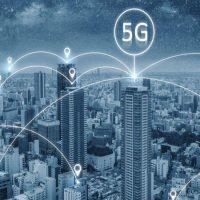 Опасна ли 5G технология?