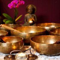 Поющие тибетские чаши. Как выбрать поющую чашу для себя?