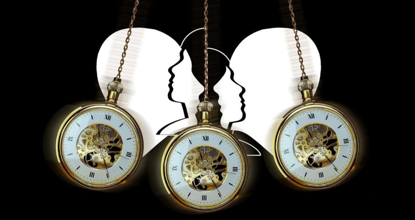 Регрессивный гипноз это из эффективных гипнотических техник для лечения фобий
