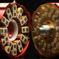 Запрещённые технологии почти вечных двигателей
