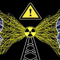 Электромагнитная радиация