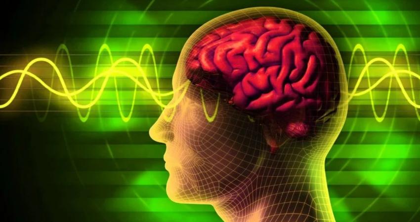Источники излучения всегда окружают вокруг нас, будь то природные или искусственные