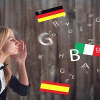Как правильно учить языки?