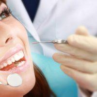 Мировая зубная ложь