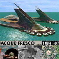 Проект «ВЕНЕРА» Жака Фреско