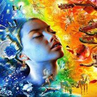 Смыслы и мыслеобразы волшебных русских сказок