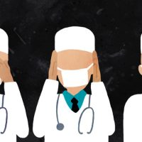 Святая ложь в медицине