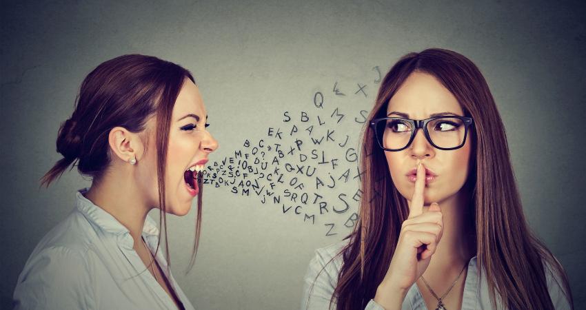 Язык эмоций это высказывание различного состояния чувств