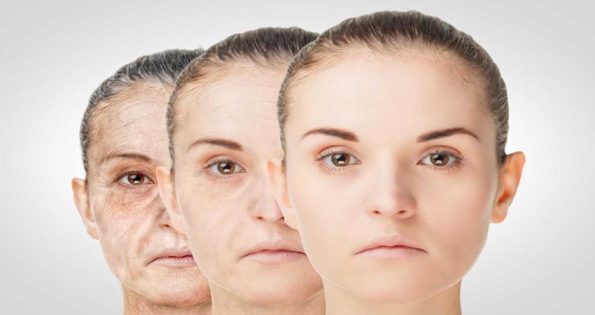 Меняется ли человек с возрастом?
